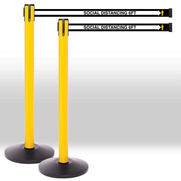 social-distancing-bundle-yellow-2-pack