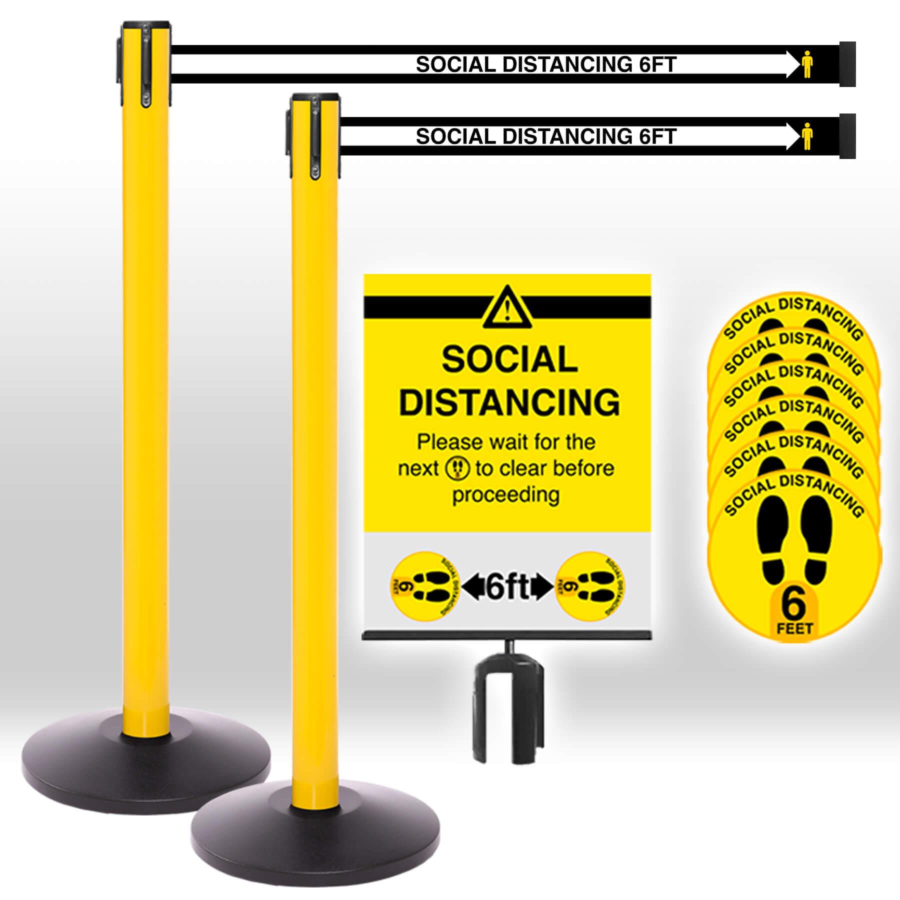 social-distancing-bundle-yellow-cc