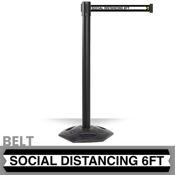 social-distancing-stanchion-outdoor