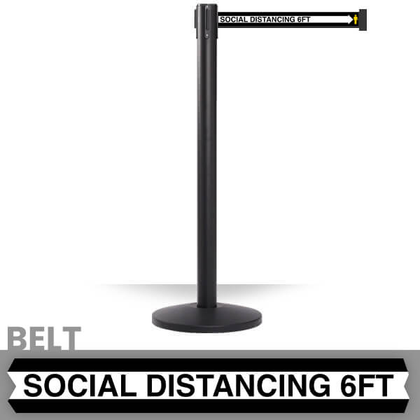 social-distancing-stanchion-standard
