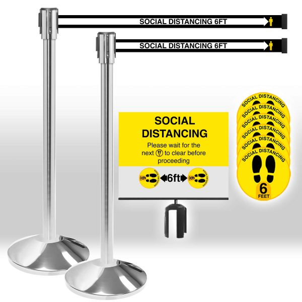 social-distancing-bundle-2packs-polished-stainless-bundle