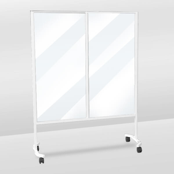 shield-panel-clear-2