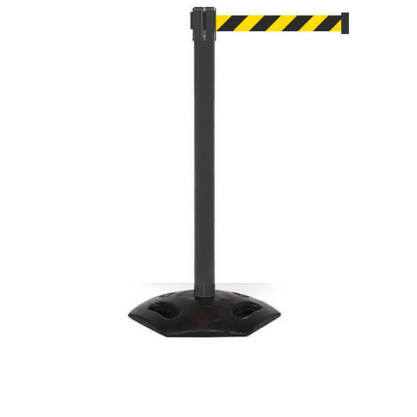 Value-weather-master-stanchion